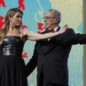 Zahlreiche Stars werden zur Berlinale erwartet