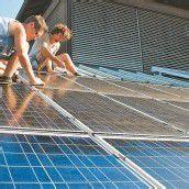 Green Jobs haben im neuen Jahr Zukunft