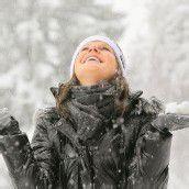 Heiligabend und der ewige Traum von Schnee