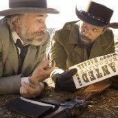 Spielberg und Haneke greifen nach Goldkugel