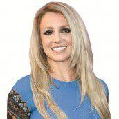 Böse Vorwürfe gegen Britney