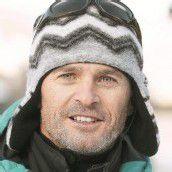 Skitrainer Evers war in Haft