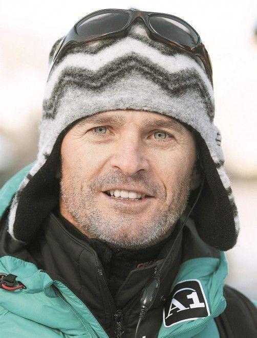 Das Gericht ermittelt gegen US-Skicoach Andreas Evers. Foto: ap