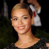50 Millionen: Beyonce Knowles wirbt für Pepsi