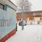 Kinderdorf: Bürger für Erhalt des Kindergartens