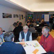 50 Teilnehmer bei Umwelt- und Ökowerkstatt