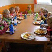 Gutes Zeugnis für Essen aus Sozialzentrum