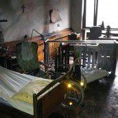 Zehn Verletzte bei Brand in Pflegeheim in Wien