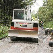 Straßenprojekt in Tschagguns wird umgesetzt