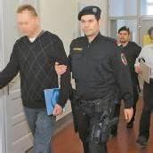 Neun und fünf Jahre Haft für Drogenhändler