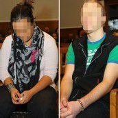 Mordversuch: Strafe für Jugendliche herabgesetzt