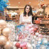 Handel zu Weihnachten mit neuem Umsatzrekord