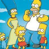 Die Simpsons: Strafe wegen Witz über Gott