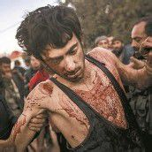 Assad wird von Rebellen in die Enge getrieben