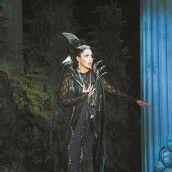 Die Zauberflöte im Festspielhaus