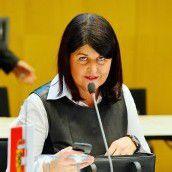 Finanzskandal: Salzburg fordert Akteneinsicht