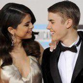 Gomez und Bieber sind wieder glücklich vereint