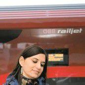 Politische Debatte über weitere Stopps für den Railjet in Tirol