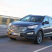 Hyundai spürt die Krise