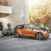 BMW weiter auf Wachstumskurs
