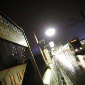 Vergewaltigung in U-Bahn: Beschuldigter in Graz gefasst