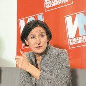 Wehrpflicht für Frauen auch für die ÖVP tabu