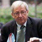 Juncker zieht sich zurück