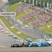 Österreich-Comeback für den Formel-1-Rennzirkus?