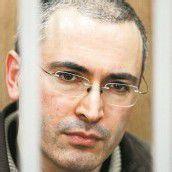 Kürzere Haft für Chodorkowski