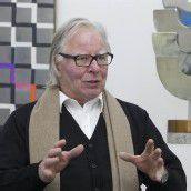 Kurt Prantl: Zur Kunst verführen