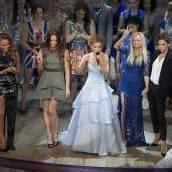 Beckham: Divengehabe bei Musical-Premiere