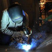 Leiharbeiter bekommen mehr Rechte