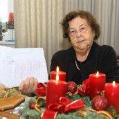 1500 Ma hilft-Weihnachtsbriefe werden versendet