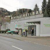 St. Margrether Heilbad steht kurz vor dem Aus