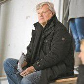 Suhonen arbeitet am Eishockey made in Austria