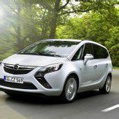 Opel plant Werk zu schließen
