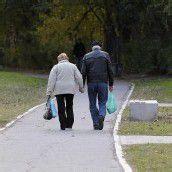 Rentner schlafen besser