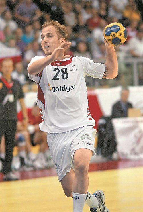 Robert Weber wurde für das All-Star Game nominiert. Foto: Ferrari