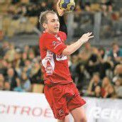 Robert Weber im Kader beim All-Star-Game