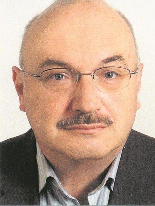Roland Trentinaglia, Pfarrer in Hörbranz und Hohenweiler