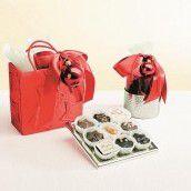 Schokolade & Co zum VN-Vorteilspreis