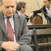 Karas belastet Ex-Parteikollegen Strasser