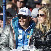 US-Star Bode Miller wird 2013 wieder Vater