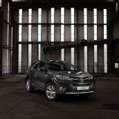 Toyota zeigt neuen RAV4