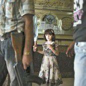 Foto des Jahres aus Syrien