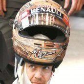 Vettel ist für Montezemolo interessant