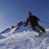 Der Wintersport wurde sicherer