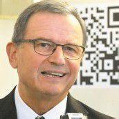 ÖVP will den Einfluss der Wähler auf die Kandidatenlisten erhöhen