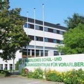 Schule für Intensivlandwirte