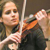 Silvester- & Neujahrskonzert mit dem Jugendsinfonieorchester Dornbirn